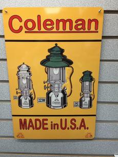 Aluminum, metaldecoration, Vintage, vintagesignsdecor