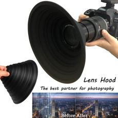 lenshoodforcanon, canoncameraaccessorie, Silicone, Photography