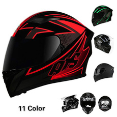 Helmet, Sport, outdoorcrosscountry, motorcycle helmet