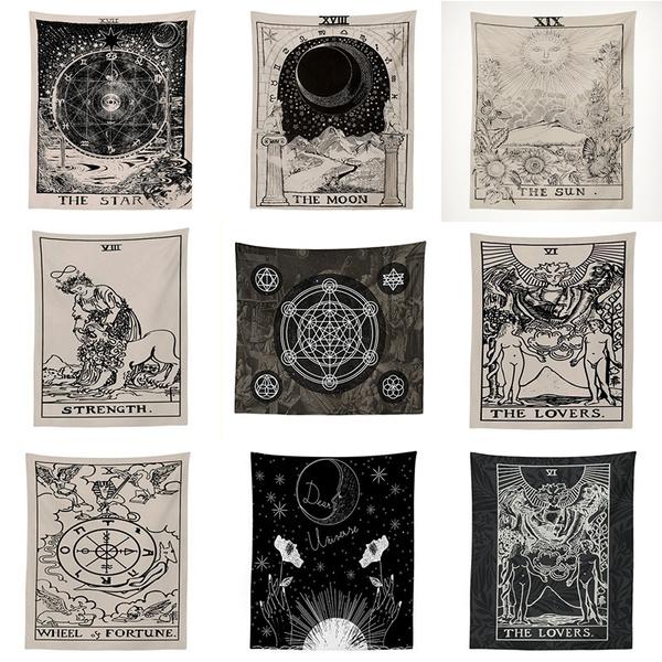 tapestrywall, mandalatapestry, tapestryhippie, psychedelictapestry