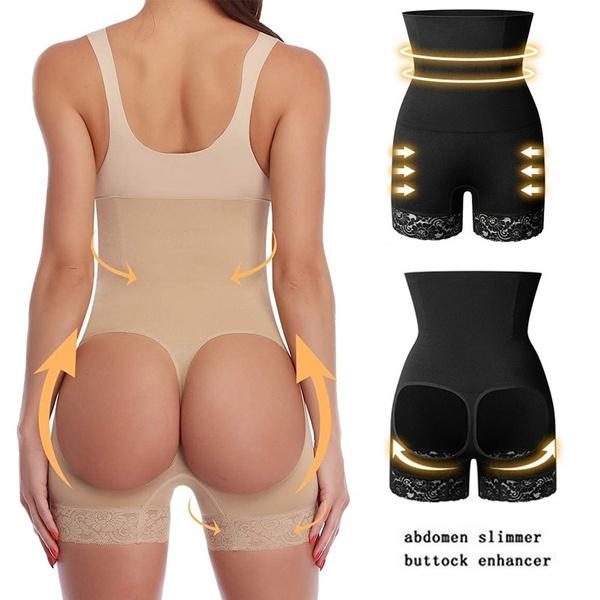 hipliftpantie, Underwear, Panties, slimmingbellycontrolpantie