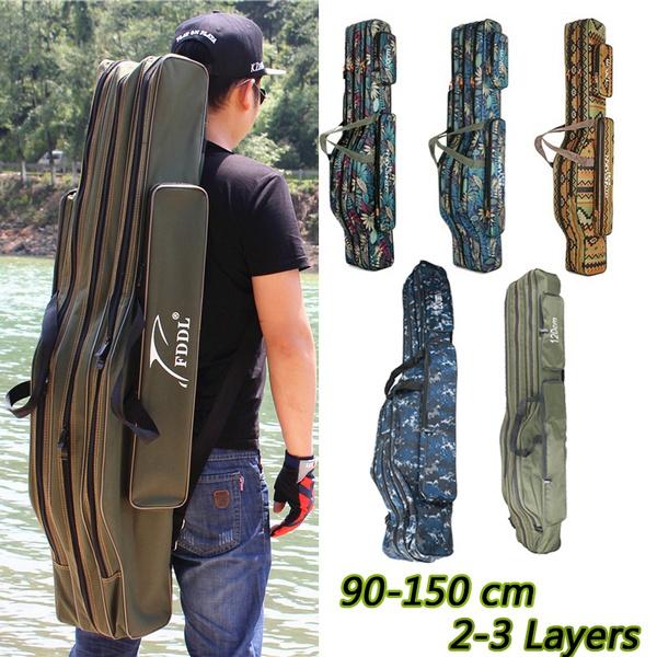 fishingrodbag, Storage, fishingreelbag, Tool