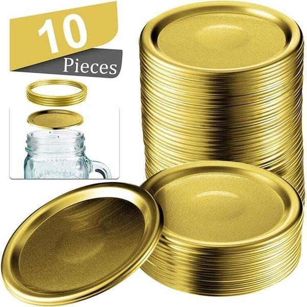 lid, Steel, Kitchen & Dining, storagelid