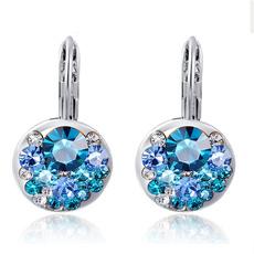 Fashion, Jewelry, Jewellery, ear studs