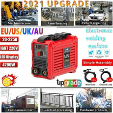 weldingequipment, Machine, solderingtool, Electric