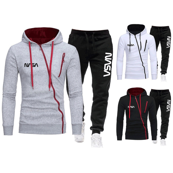 breathablesportssuit, Casual Jackets, Fashion, springautumnsweater