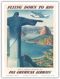 Brazil, cardecor, Decor, art