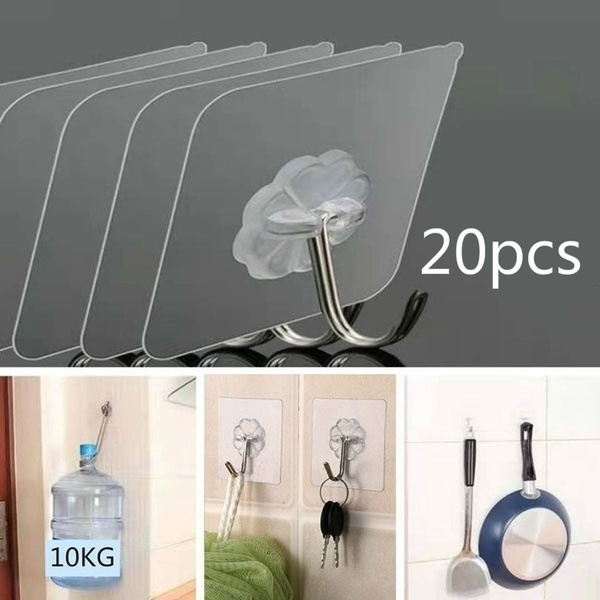 Kitchen, Bathroom, seamlesshook, kitchenhook