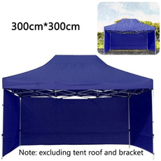 Outdoor, Picnic, Sports & Outdoors, camping