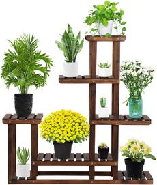 gardeninglawncare, Plants, Outdoor, Garden