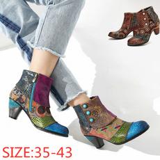 shoes for womens, botine, botinesdemujer, bota