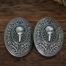 viking, Men's Fashion, broochformen, Men