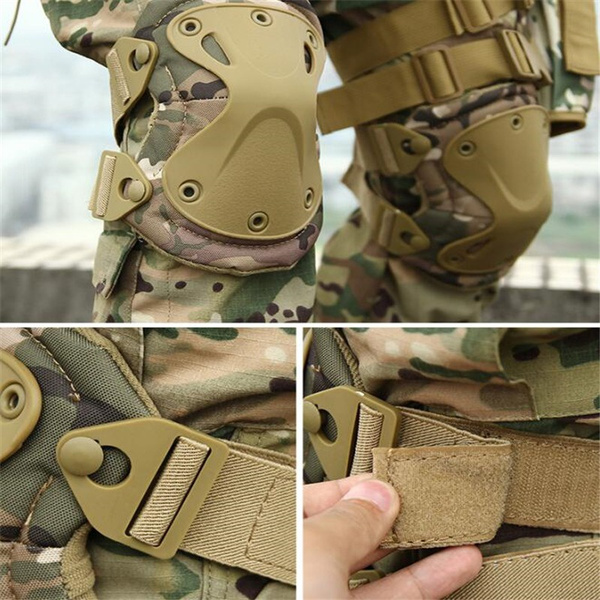 Outdoor, Hunting, Army, Protective Gear