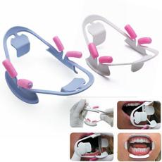 dentalmouthopener, orthodonticsupplie, dentaltool, teethwhiteningcheekretractor