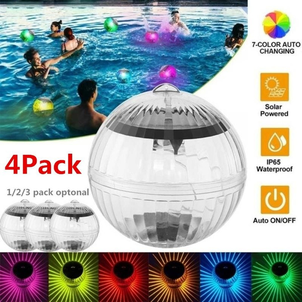 magicballlight, solarenergylight, floatinglight, waterprooflight
