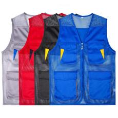 menswaistcoat, Vest, Fashion, mensmeshwaistcoat