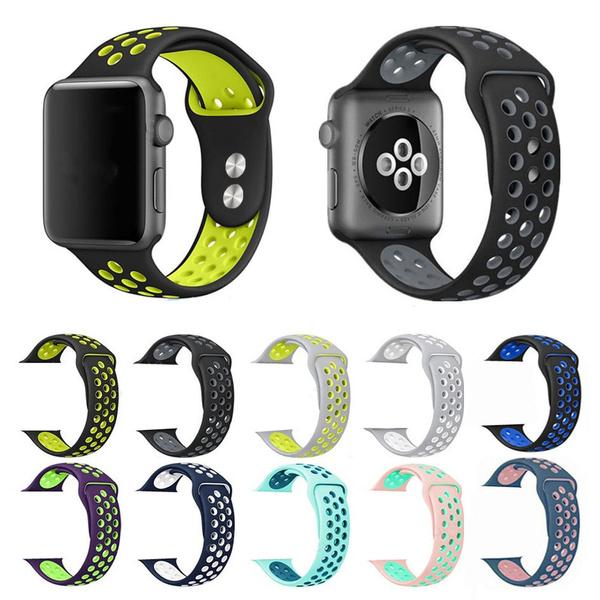 iwatchseries5, applewatchband44mm, Apple, applewatchband42mm