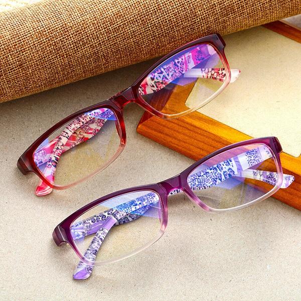 eye, lights, Goggles, Eyewear