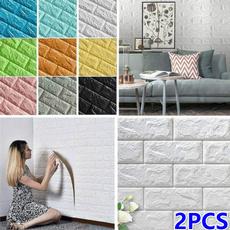 wallpapersoundproof, stereowallpaper, Wallpaper, wallpaperstereo