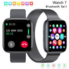 Heart, smartwatche, applewatch, Jewelry