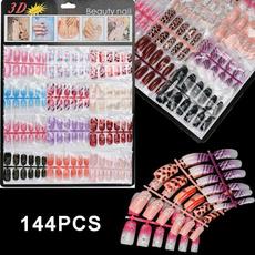 nailadhesive, acrylic nails, art, Gifts