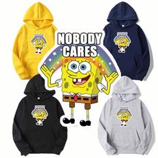 rainbow, Fashion, Love, Sponge Bob