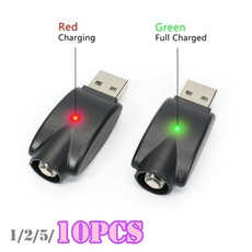 led, usb, Battery, charger