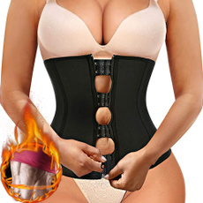 Fashion Accessory, Fashion, sweatshapewear, Waist