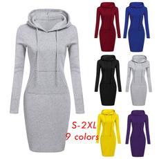 dressforwomen, Fashion, winterdressesforwomen, Winter