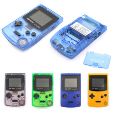 handheldgameconsole, Video Games, Video Games & Consoles, Consumer Electronics