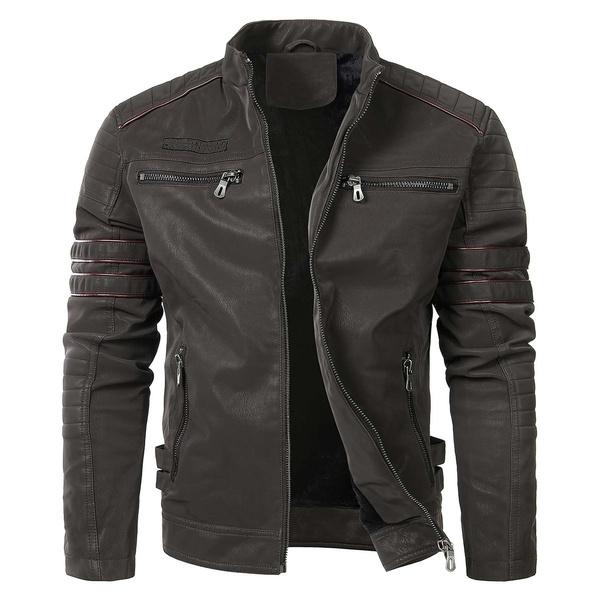 Fashion, camping, fashion jacket, zipperjacket