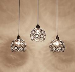 lightfixture, Modern, Kitchen & Dining, Kitchen Accessories