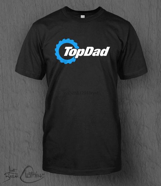Shorts, Broadcloth, Tops, T Shirts