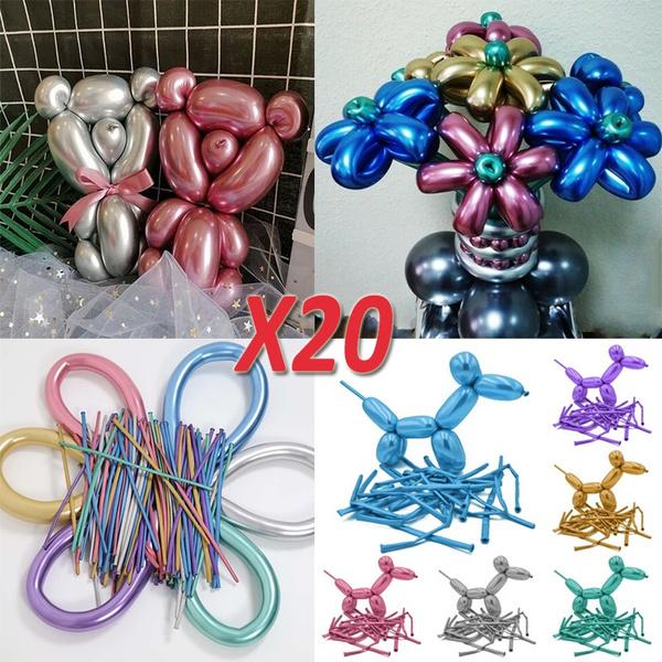 party, Magic, festivaldecoracion, colorfulballoon