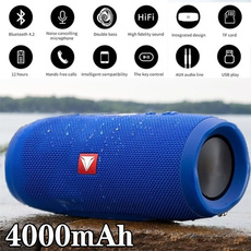 Box, outdoorspeaker, hifispeaker, Outdoor