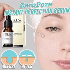 Anti-Aging Serum, firmingessence, antiagingwrinkleserum, Beauty