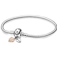 Sterling, Beaded Bracelets, Fashion, Arrow