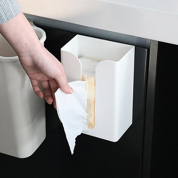 Kitchen Storage & Organization, Storage Box, Bathroom, Towels