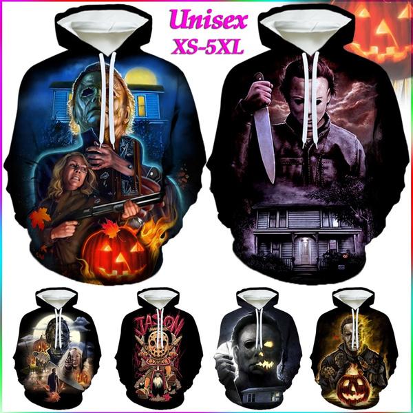 3D hoodies, Fashion, Christmas, unisex