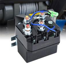 winchcontactor, offroader, contactor, winchsolenoid