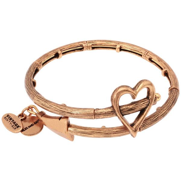 alexandani, Jewelry, gold, alexandanibracelet