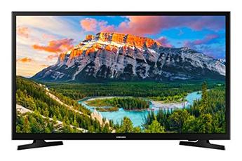 led, 2018, Samsung, TV