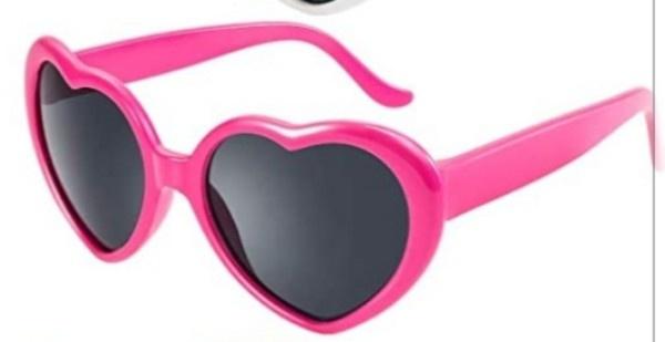 pink, Heart, storeupload, Dark