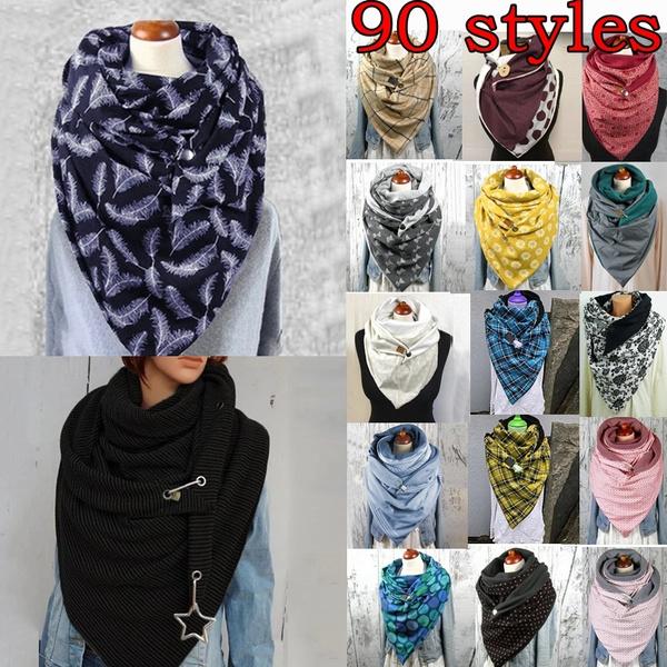 fashion women, women scarf, casualscarf, unisex