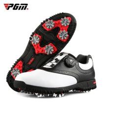 non-slip, spikeshoe, Fashion, Golf