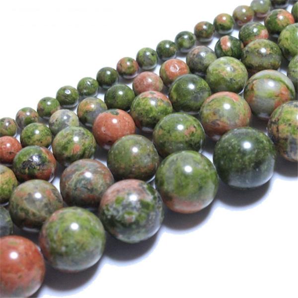 8MM, naturaljewelrybead, customizedbead, diyjewelrybead