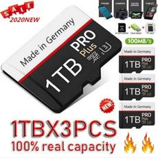 cameramemorycard, usb, Adapter, tfcard