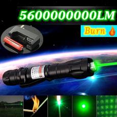 bluelaser, laserpointerpen, laserpointer, greenlaser