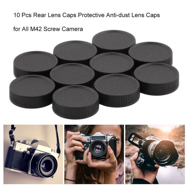 protectiveantidustlenscap, lenscap, Protective Gear, Cap