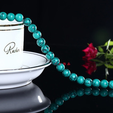 Blues, Turquoise, Fashion, Jewelry Accessory